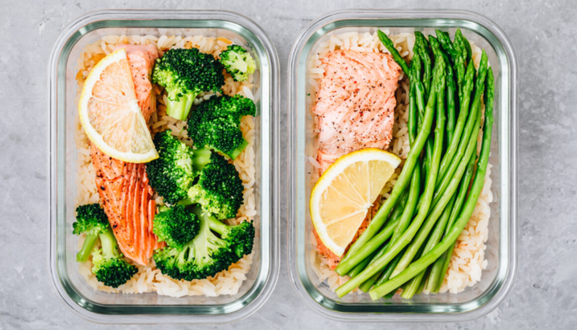 4-Tips-for-Mindful-Eating-ScotMaple-Foods-Providing-Healthier-Food-Alternatives