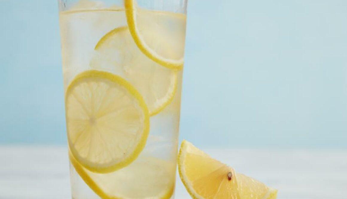 Key Ways To Stay Hydrated - ScotMaple Foods - Providing Healthier Food Alternatives
